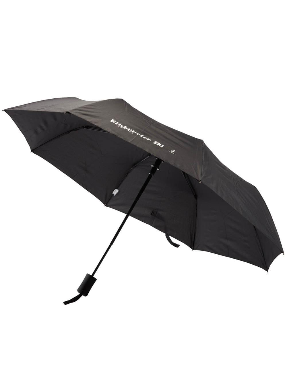 110706910 Regenschirm Knirps 4