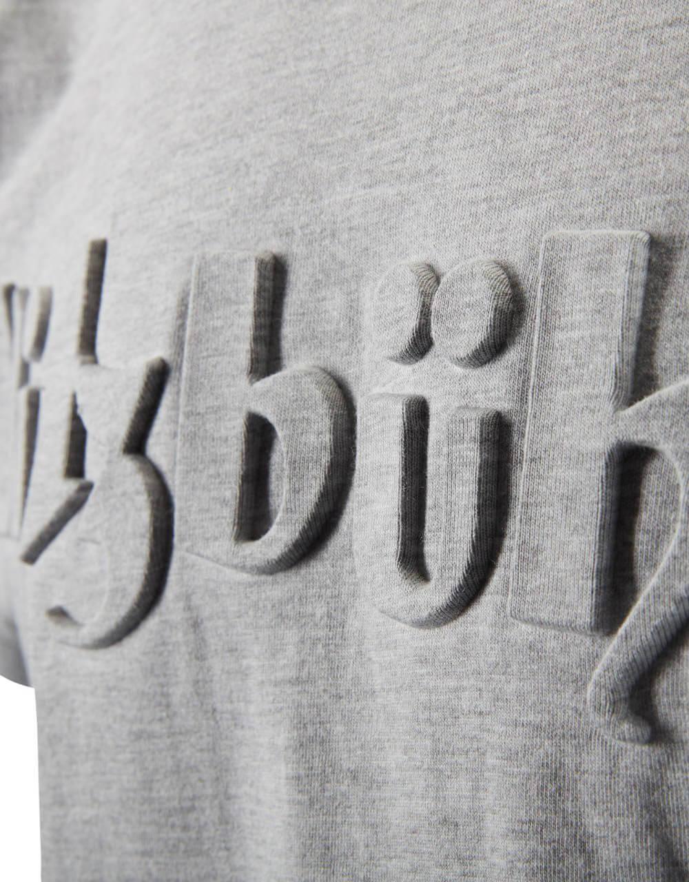 682604915 Herren T-Shirt 3D