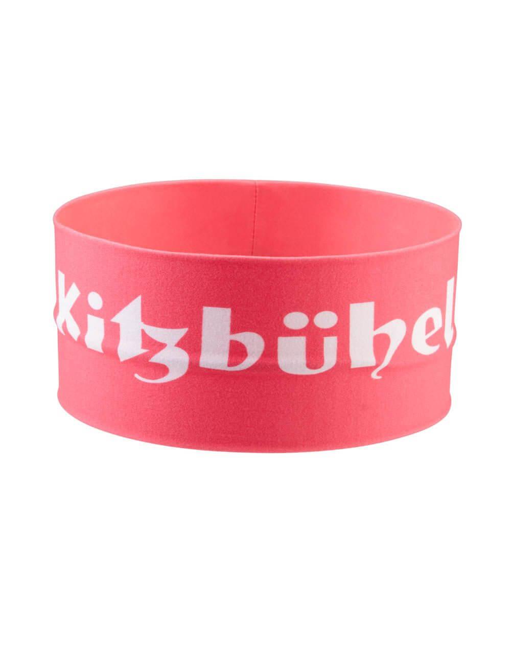 706038332 Stirnband pink 2