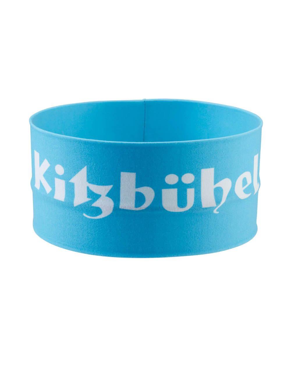 706038346 Stirnband blau 1