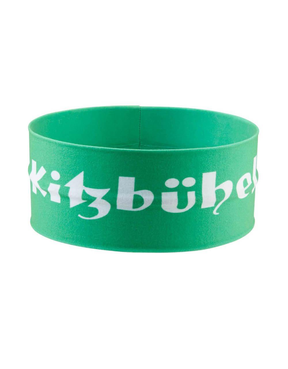 706038350 Stirnband grün 1