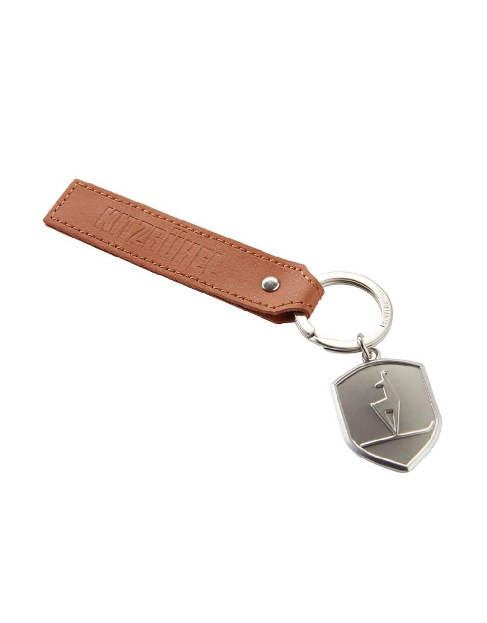 902218300 Schlüsselanhänger neu