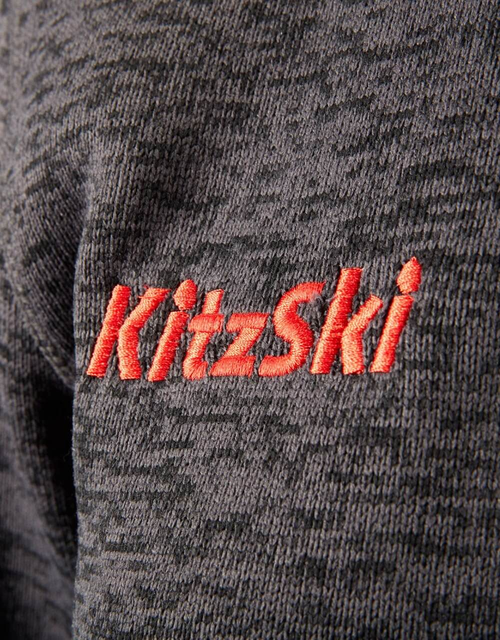 687423802 Damen KitzSki Neu