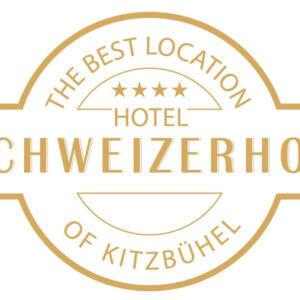 Kitzsport Partner Schweizerhof Kitzbühel