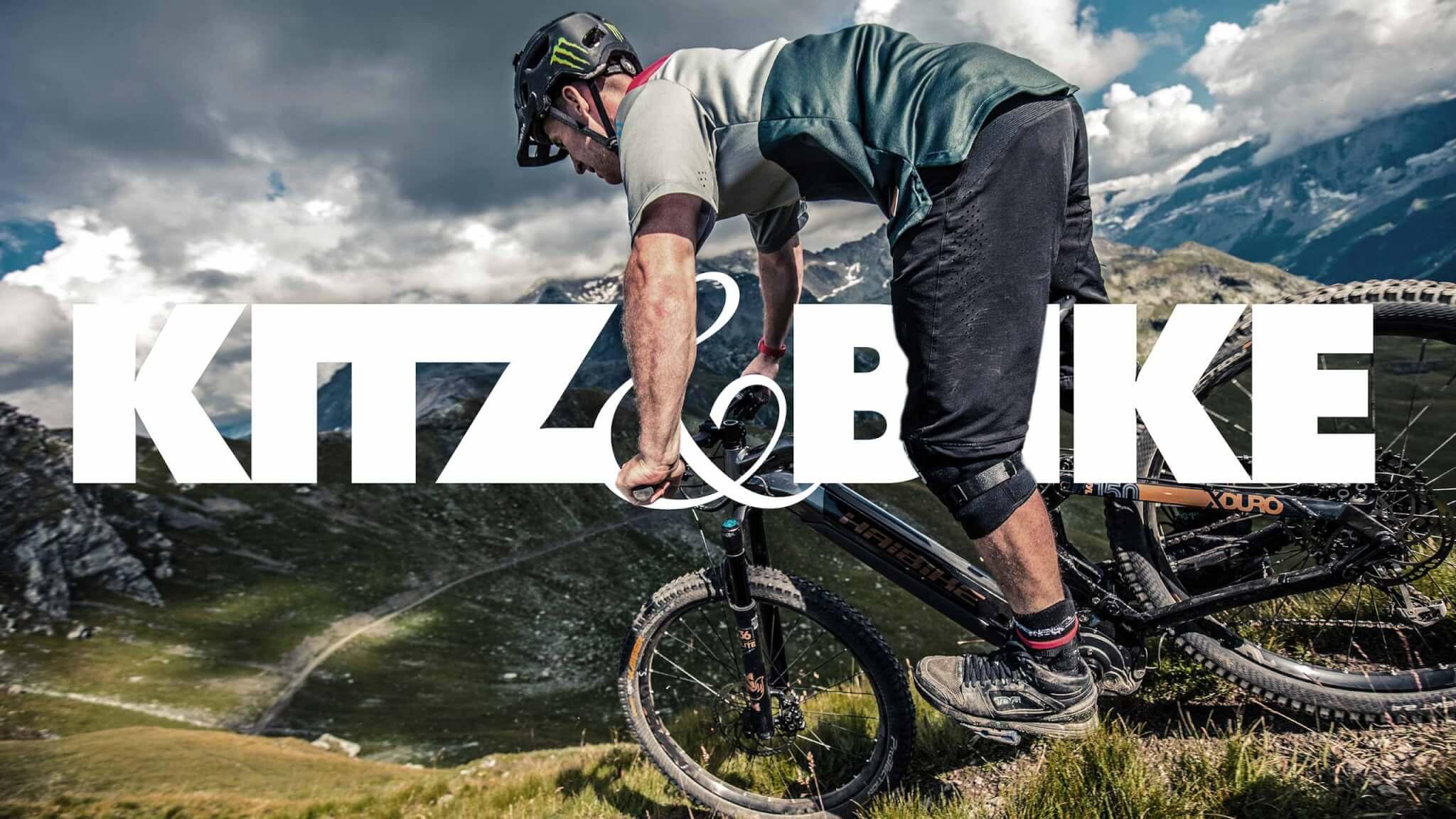 Kitzsport Kitz&Bike Kitzbühel