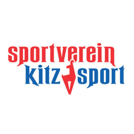Sportverein Kitzsport