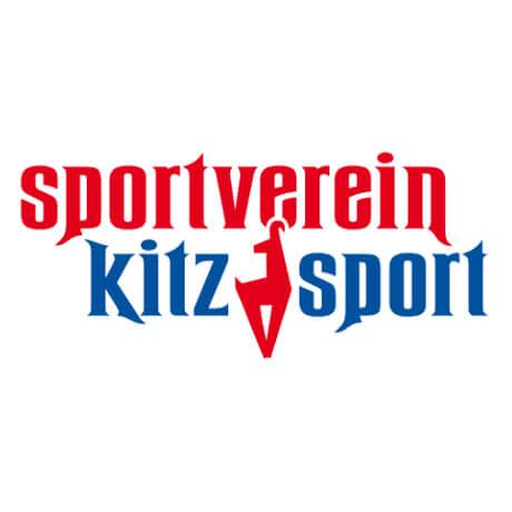 Kitzsport sports club