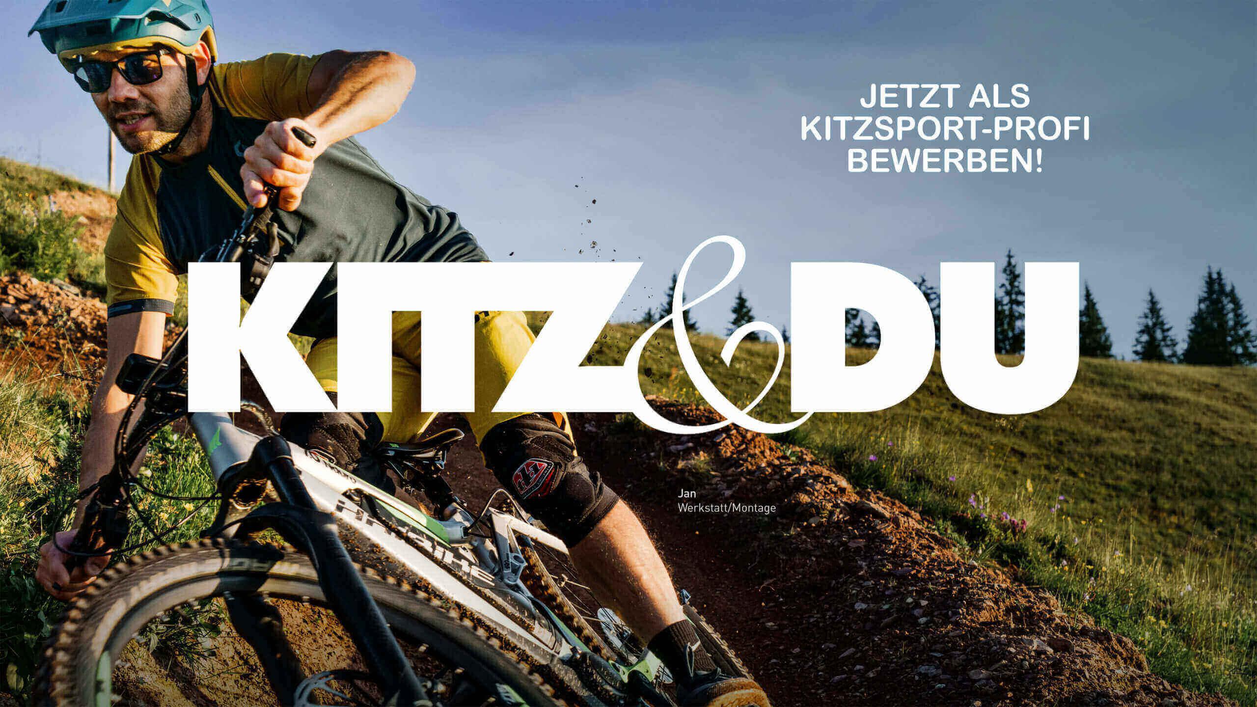 Kitzsport_kitzunddu_bike