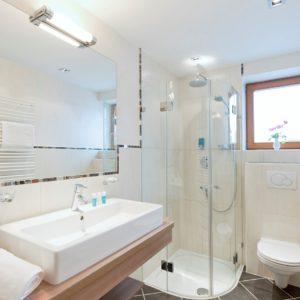 badezimmer-schweizerhof-kitzbuehel