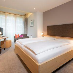 doppelzimmer-hotel-schweizerhof-kitzbuehel