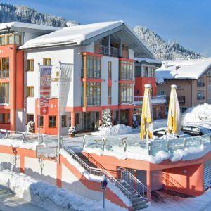 Winter-Schweizerhof-Kitzbuehel