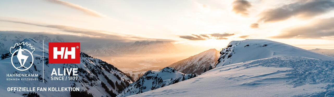 Kitzbühler Ski